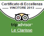 Tripadvisor_2013