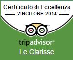 Tripadvisor_2014
